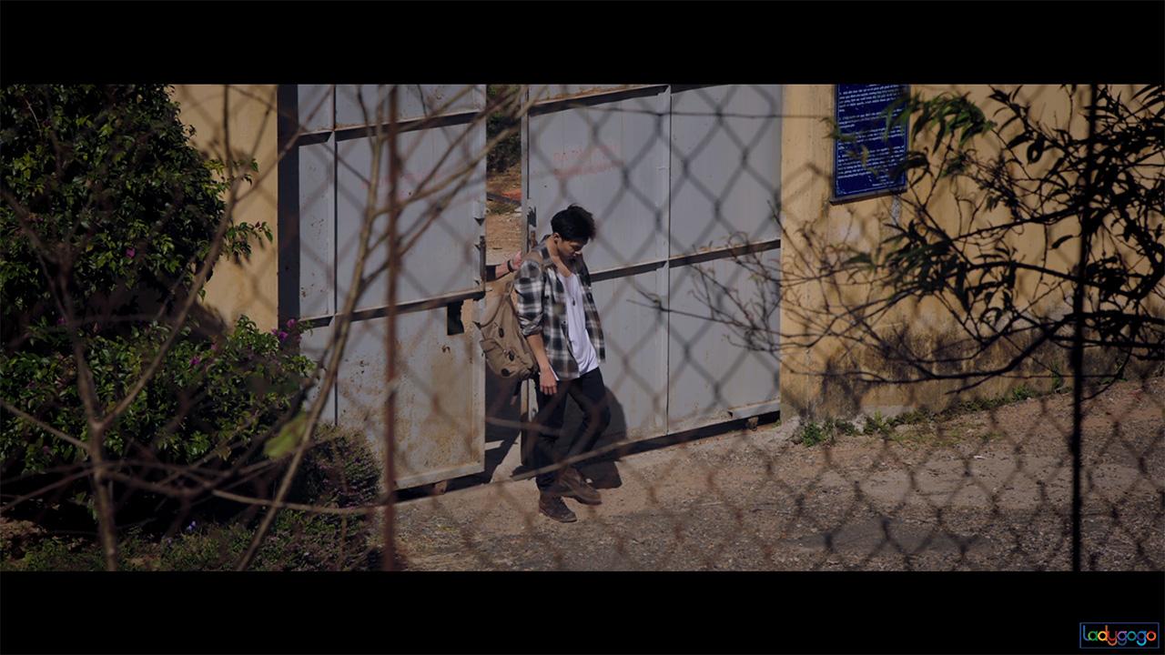 Thu Trang rục rịch quay trở lại với 'Chị Mười Ba: 3 ngày sinh tử'