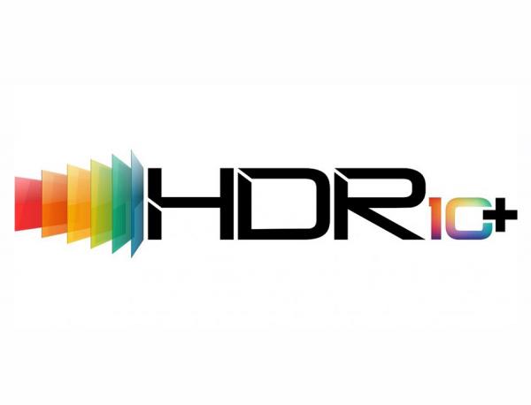 Samsung chính thức hỗ trợ nội dung 8K HDR10+