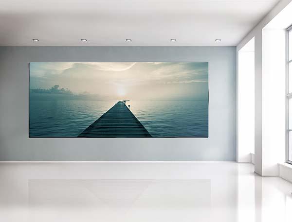 Samsung Việt Nam ra mắt dòng TV The Wall mới, giá hơn 9 tỷ đồng