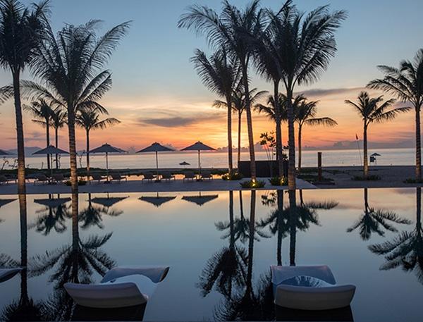 Alma Resort đón mùa Trung Thu đầu tiên