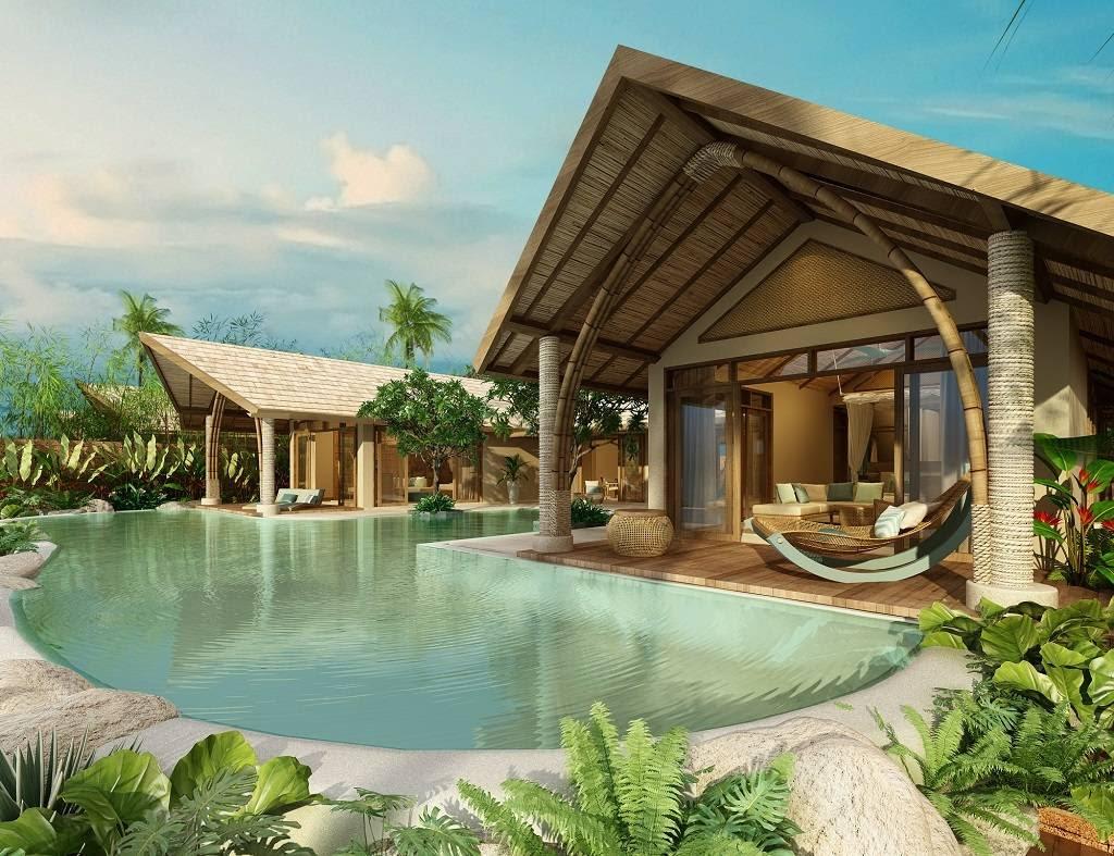 Fusion liên tiếp mở rộng thương hiệu tại Việt Nam và giới thiệu Fusion Resort Quảng Bình dự kiến khai trương trong năm 2020.