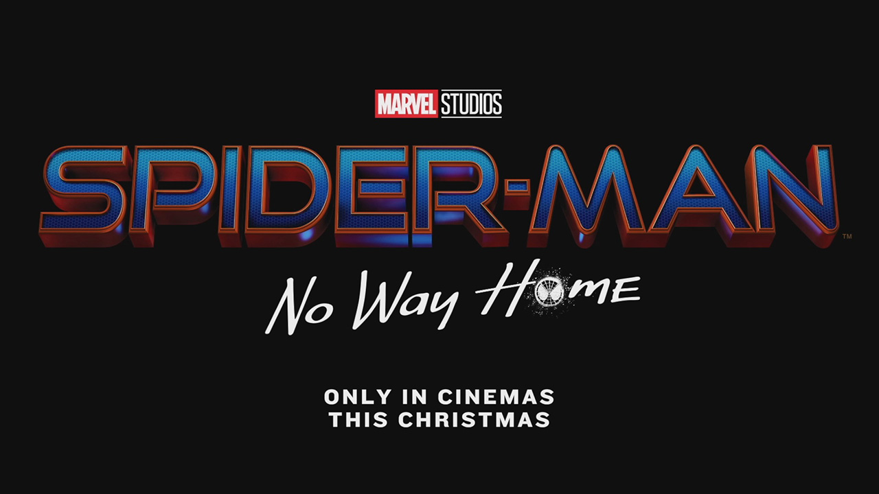 [Clip ngắn] Spider-Man: No Way Home