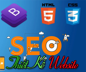 Thiết kế web liên hoàn phát
