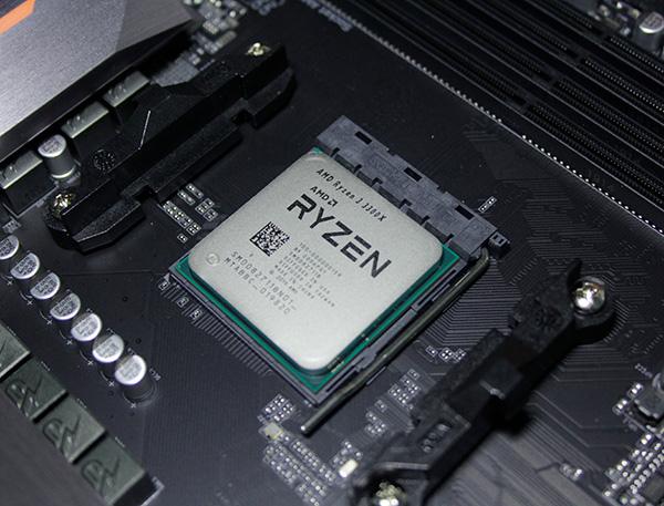 AMD Ryzen 3 3300X có thật sự tốt?