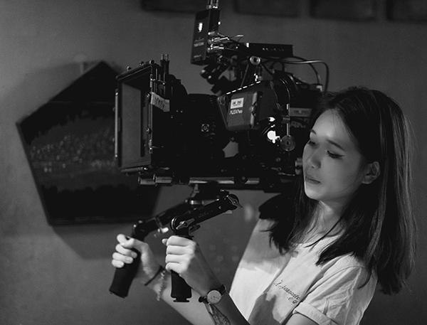 Phim 'Nếu gỗ có thể khóc, gỗ sẽ khóc ra máu' đạt giải tại APM - Chợ dự án trong LHP Quốc Tế Busan