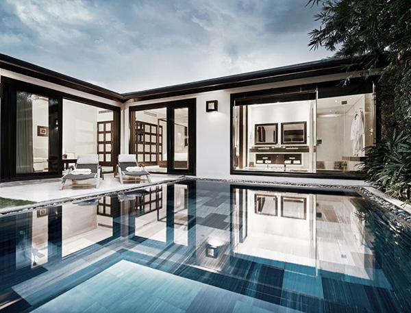Fusion Maia Đà Nẵng đổi tên thành TIA Wellness Resort