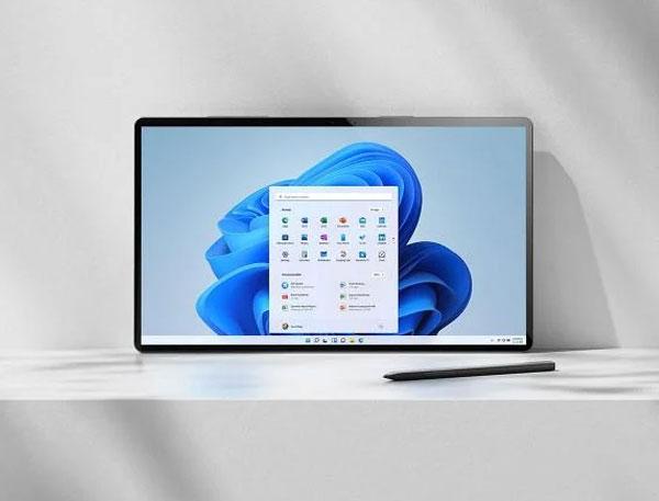 Windows 11 ra mắt: Giao diện tối giản và hỗ trợ ứng dụng Android