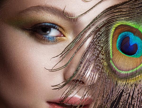 Xoá tan dấu hiệu lão hoá nơi đôi mắt